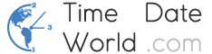 Time Date World.com
